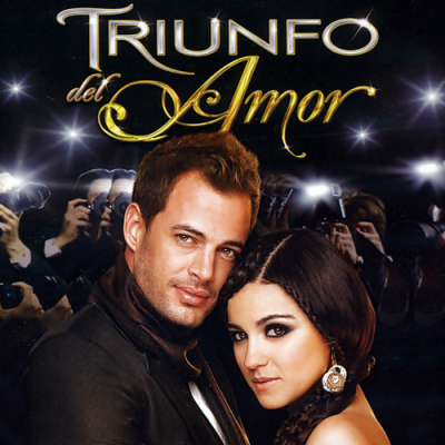 triunfo-del-amor--png.png